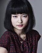 Aoi Okuyama