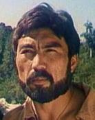 Sattar Dikambayev