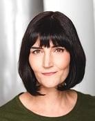 Delphine Roussel