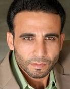 Iyad Hajjaj