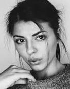 Julia Vasi