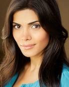 Sheila Shah