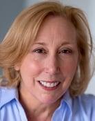 Nancy Baldwin