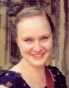Leah Latham