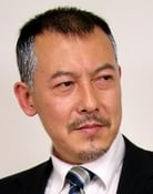Zhensu Wu