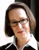 Susan Blommaert