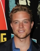 Jonny Weston