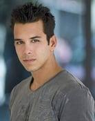 Eric R Salas