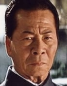 Daryl Kwan