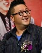 Vincent Kok
