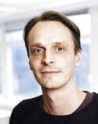 Esben Toft Jacobsen