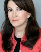 Mary Apick