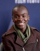 Maxwell Simba