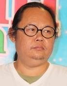 Chalerm Wongpim