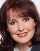 Mary Jo Faraci