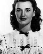 Peggy Stewart