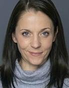 Rhona Croker