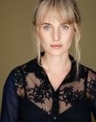 Scarlett Koehne