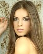 Dragana Atlija