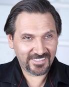 Vitaly Kravchenko