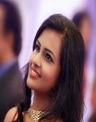 Umali Thilakarathna