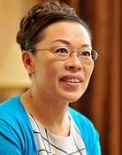 Rie Shibata