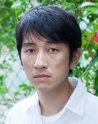 Hideto Iwai