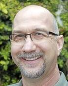Matthew W. Mungle