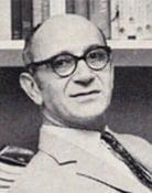 Paul Dehn