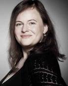 Wanda Opalinska