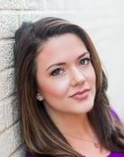 Paige MacLean