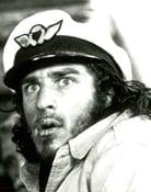 David Kriegel