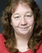 Denise Mack