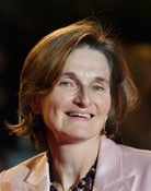 Deborah Davis