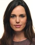 Marta Milans