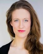 Emily Nixon