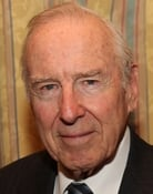 Jim Lovell