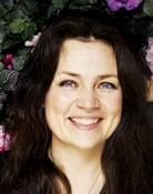 Catrin Sagen