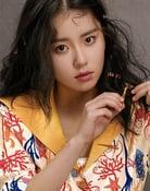 Lin Chenhan