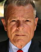 Peter Gannon